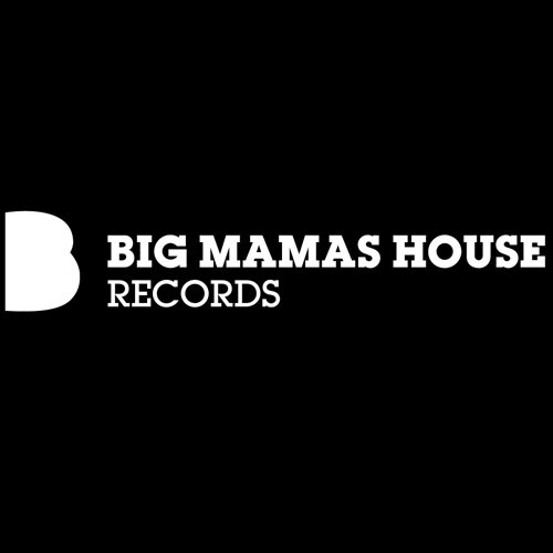 Big Mama's House Records logotype