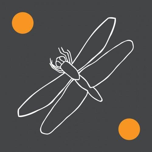 Debuger logotype