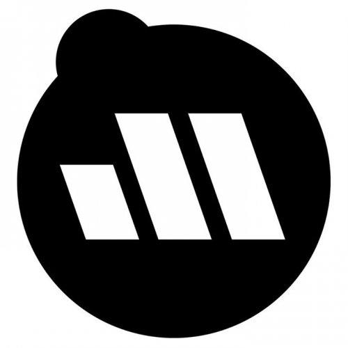 Ill Bomb Records logotype