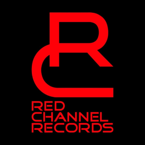 Red Channel logotype
