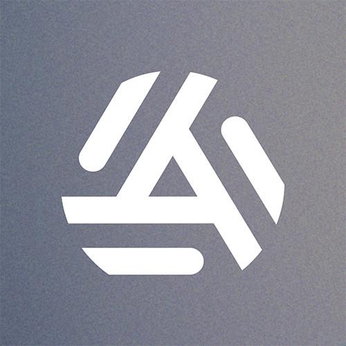 Homesick Music logotype