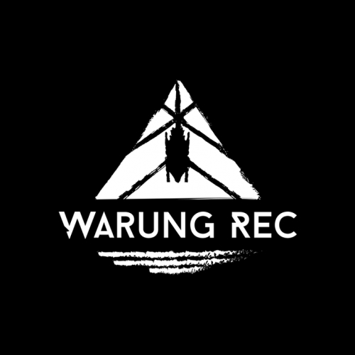 Warung Recordings logotype