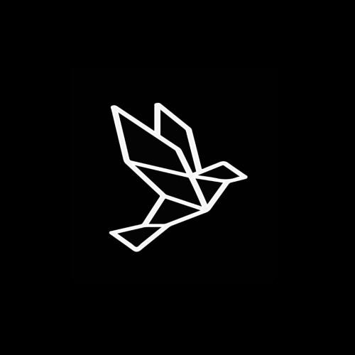 Mystery Freedom Network logotype