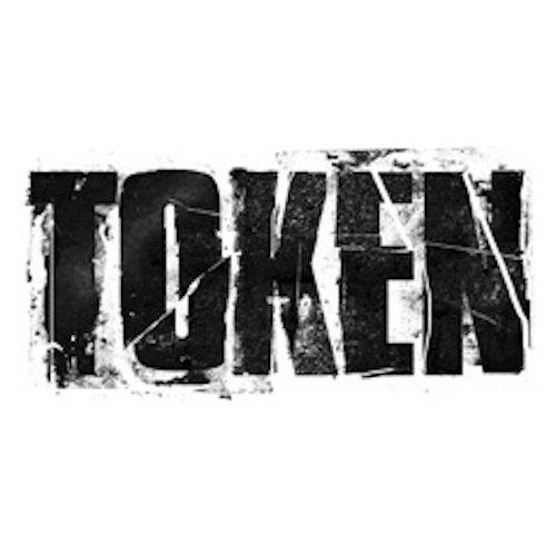 Token logotype