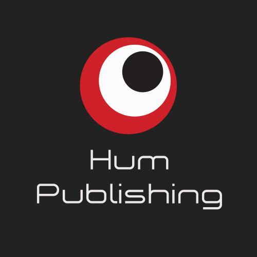 Hum Publishing logotype