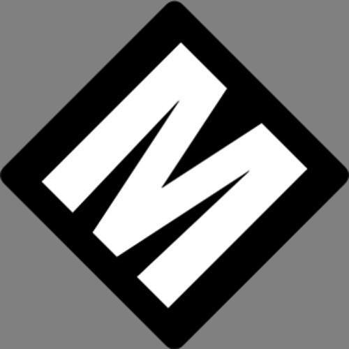 Minus Mal's Records logotype