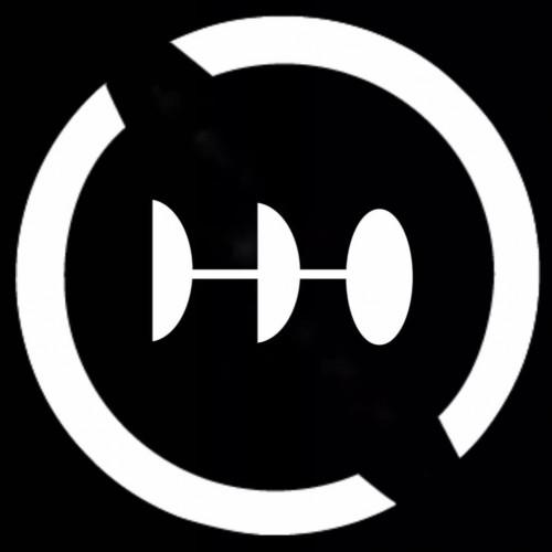 6 Season Records logotype
