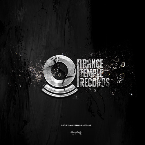 Trance Temple Records logotype
