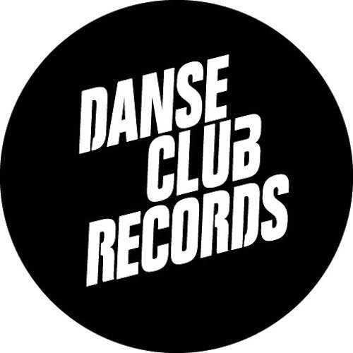 Danse Club Records logotype