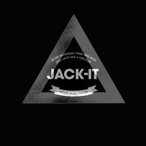 Jack-It logotype