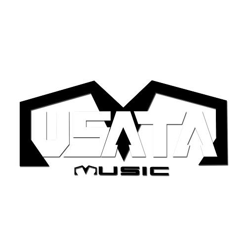 Musata Music logotype