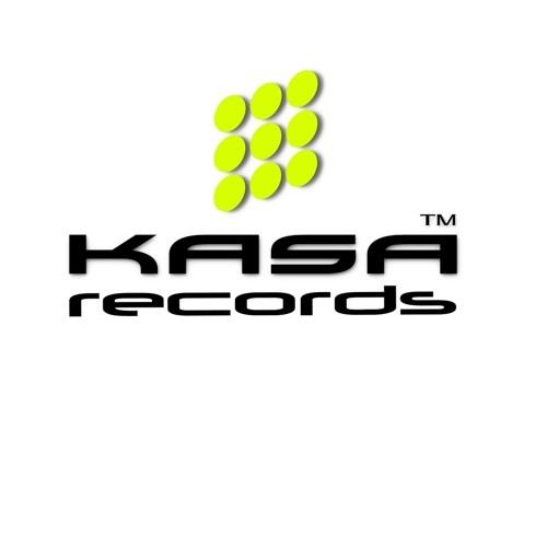 Kasa Records logotype