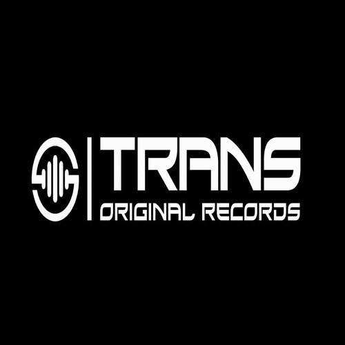 Trans Original Records logotype