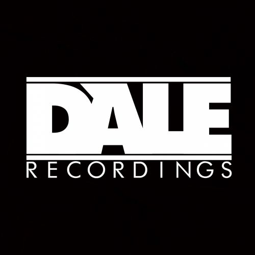 Dale Recordings logotype