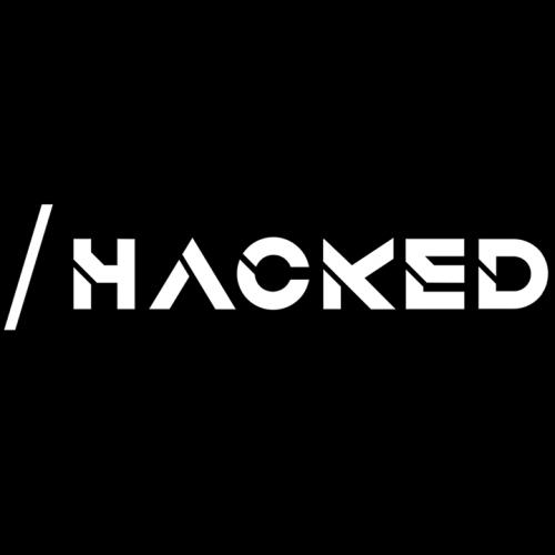/hacked.network logotype