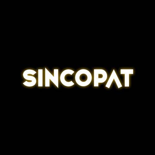 Sincopat logotype