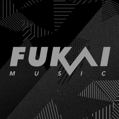 Fukai Music logotype