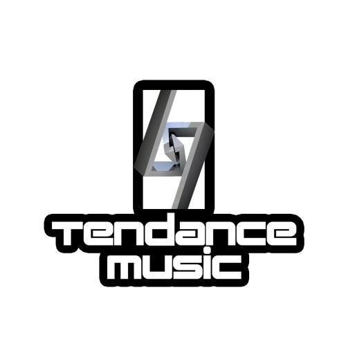 Tendance Music logotype