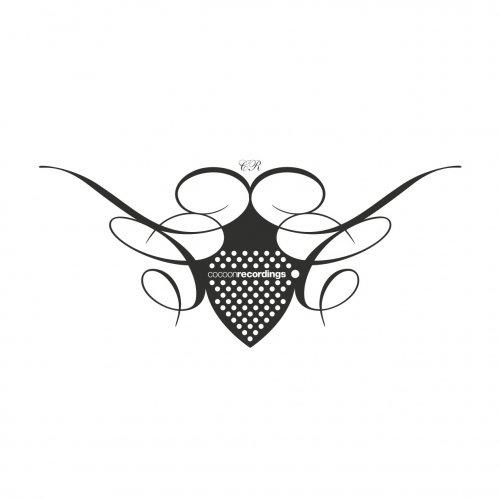 Cocoon Recordings logotype