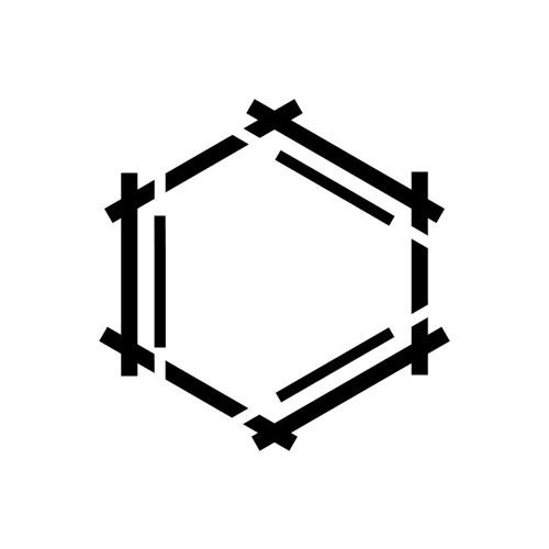 Kemical Records logotype
