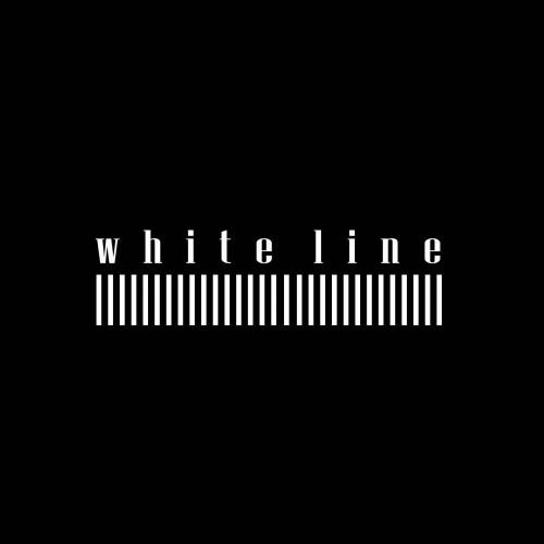 White Line Music logotype