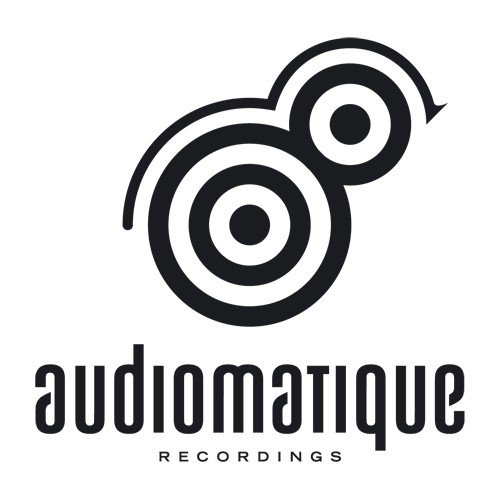 Audiomatique Recordings logotype