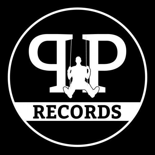 Party Playground Records logotype