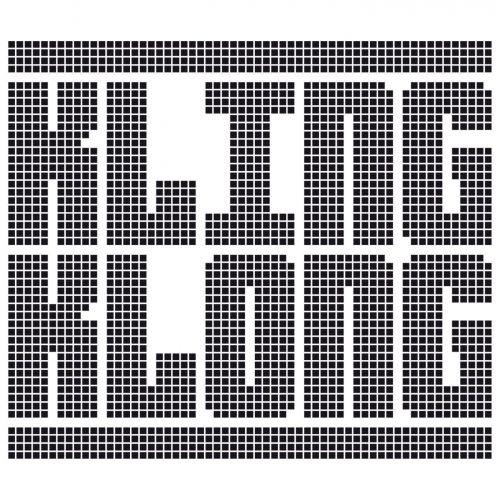 Kling Klong logotype