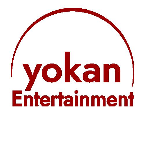 Yokan Entertainment logotype
