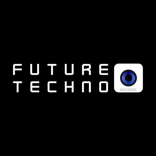 Future Techno Records logotype