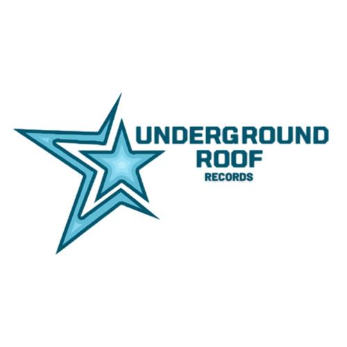 Underground Roof Records logotype