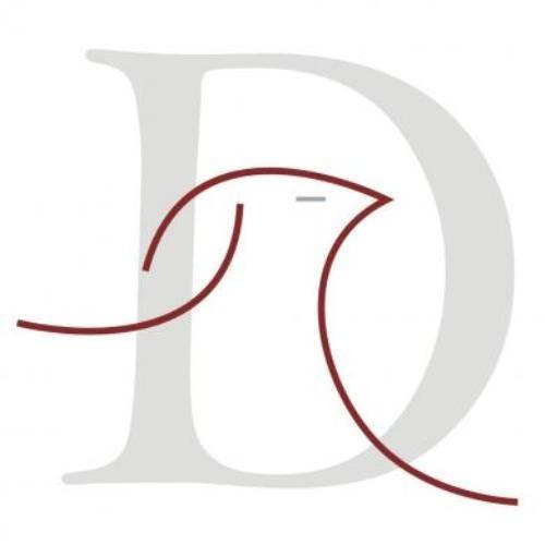 Davino Records logotype