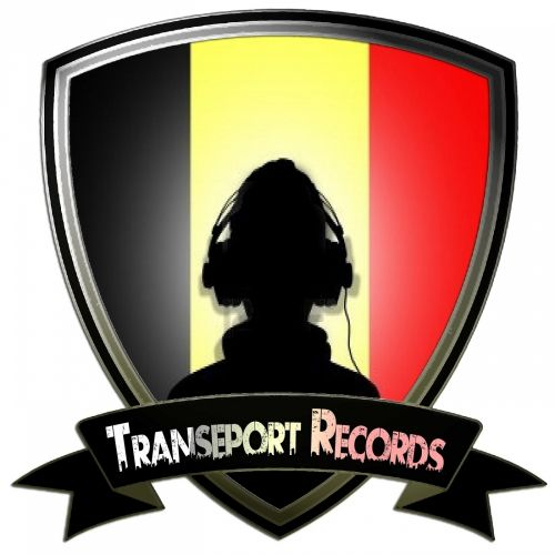 Transeport Records (Club G Music) logotype