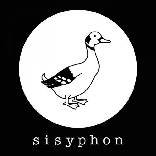 Sisyphon logotype