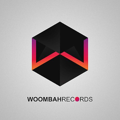 Woombah Records