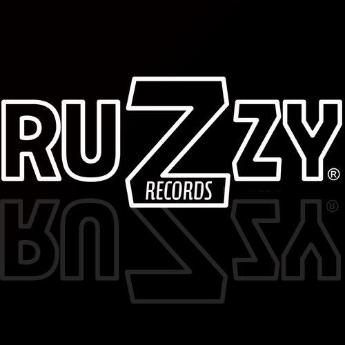 Ruzzy Records logotype