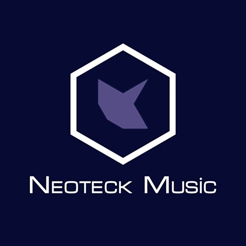 Neoteck Music