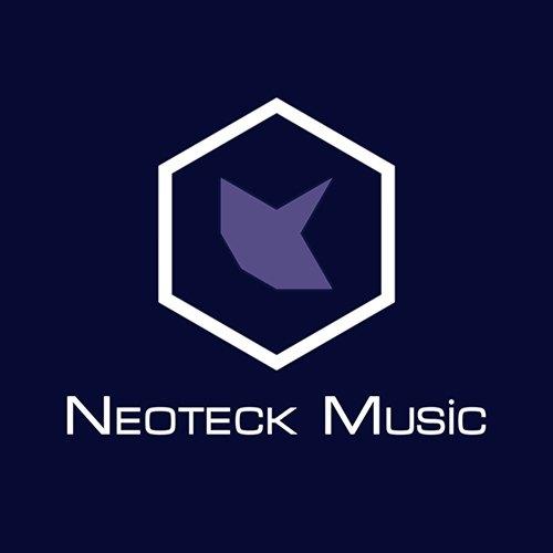 Neoteck Music logotype