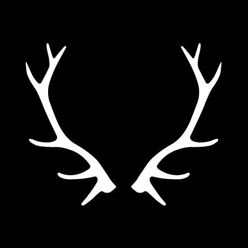 Glasgow Underground logotype