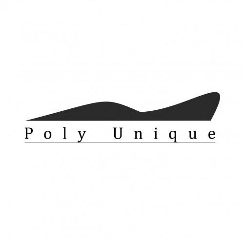 Poly Unique logotype