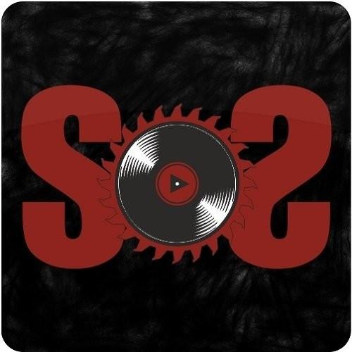 Sense Of Sound Recordings logotype