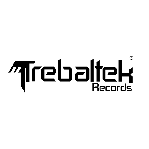 Trebaltek Records logotype