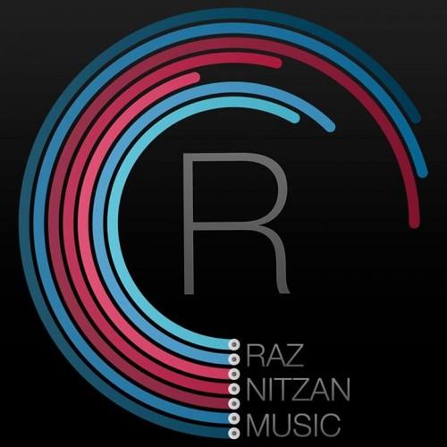 RNM (RazNitzanMusic) logotype