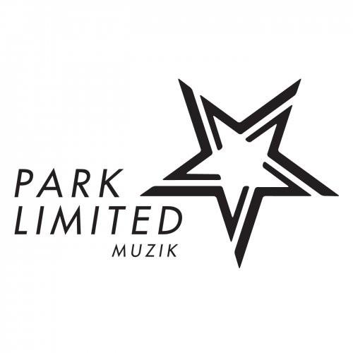 Park Limited Muzik logotype