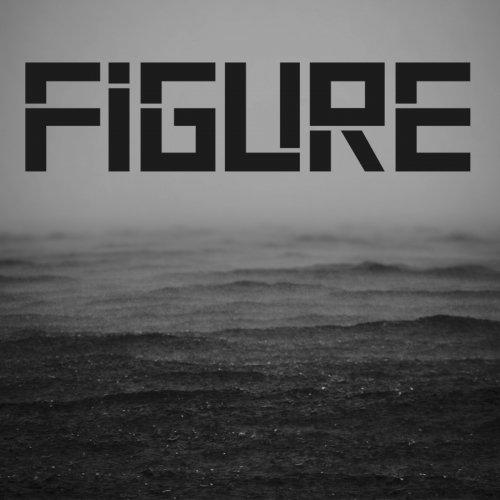 Figure logotype