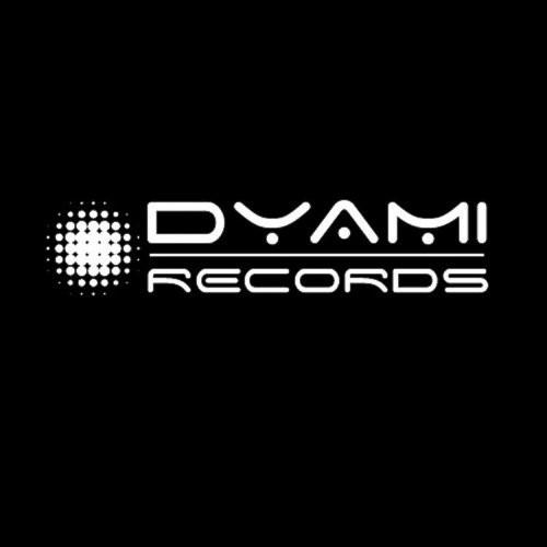 Dyami logotype