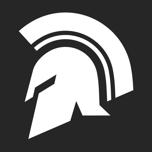 Polemos records logotype