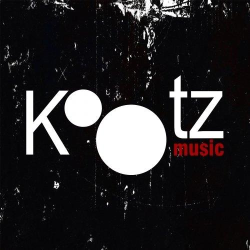 Kootz Music logotype