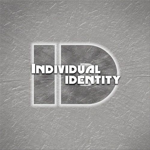 Individual Identity Music logotype