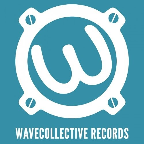 Wavecollective Records logotype